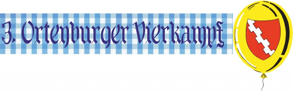 Ortenburger Vierkampf16