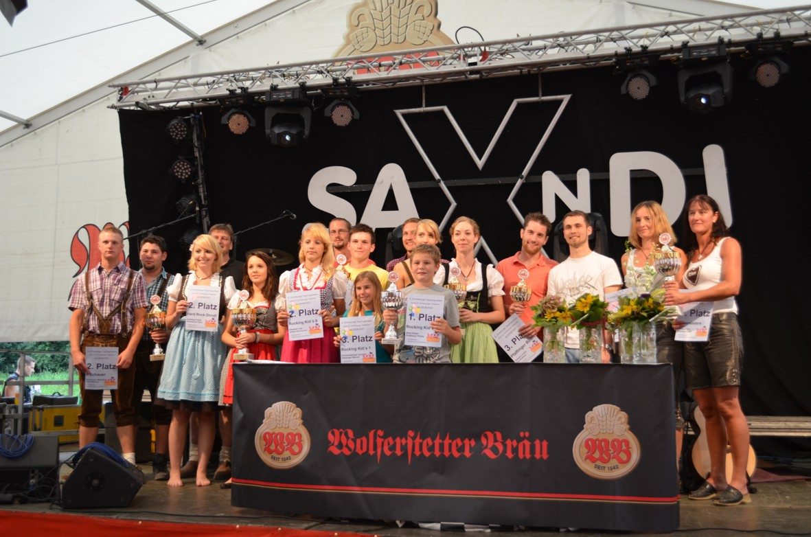 Sautrog 2012
