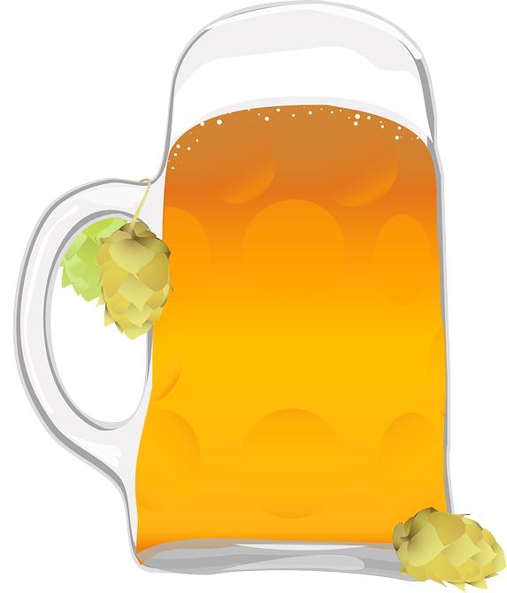 beer-161792_1280