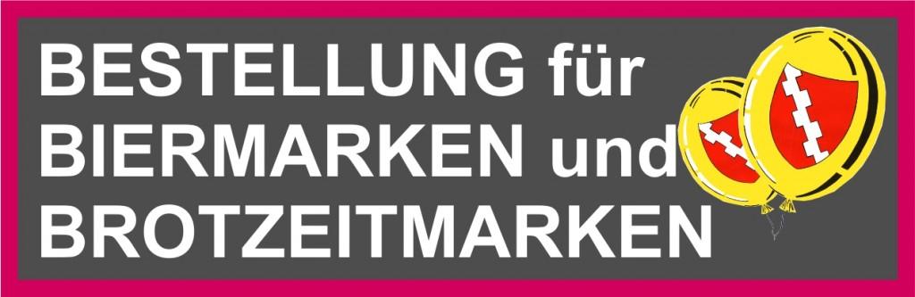 homepage Marken
